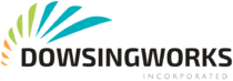 DowsingWorks – Accounting, Debt Collection & Technology